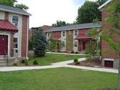 Attleboro Housing