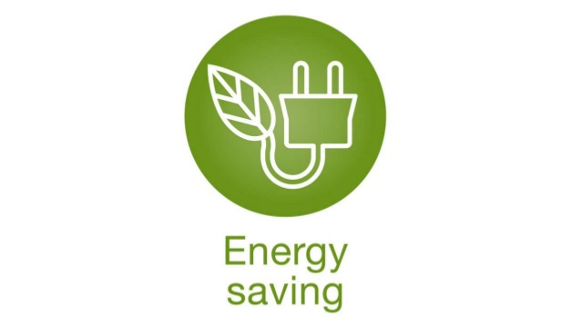 AND SERVICED BY HEAT PUMPS UNLIMITED, LLC ARE ENERGY EFFICIENT