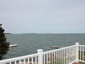 56 shore ocean iew
