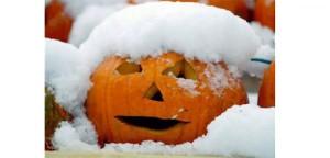 Halloween_Snow
