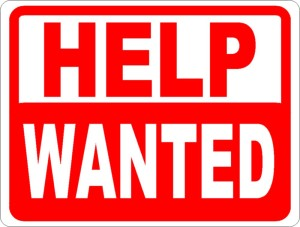 Help-Wanted-Sign