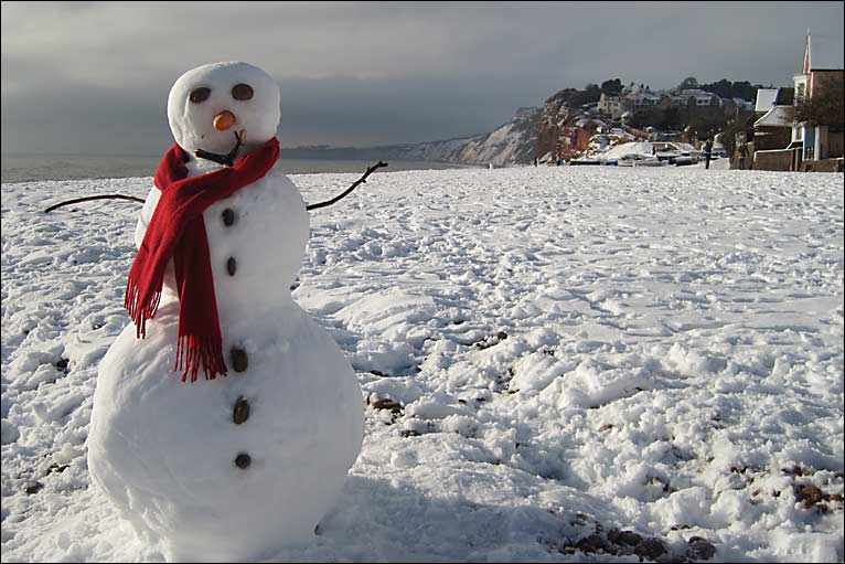 Snow Heat Pumps Unlimited Llc