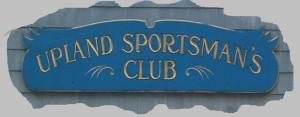 Upland-Club