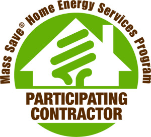 MassSave_Contractor_Logo_Color